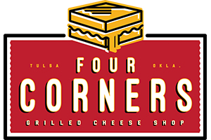 four-corners-concession
